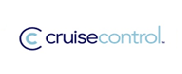 cruise-control, devops testing, top 10 devops testing tools, top10 open source testing tools, devops testing framework, selenium automation framework, appium for devops testing, devops strategies, software testing life cycle, gallop solutions review, gallop solutions, software testing company, quality assurance testing, software testing services