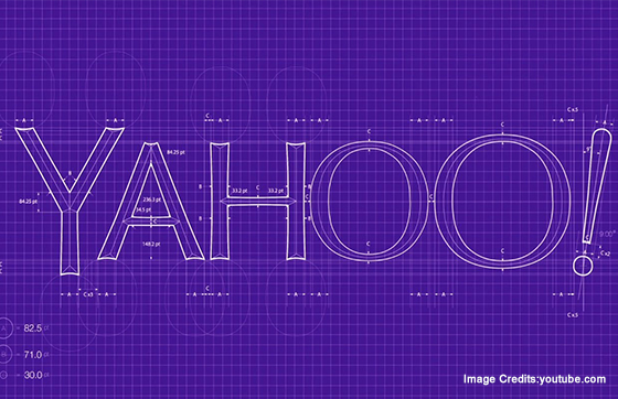 Yahoo reports breach