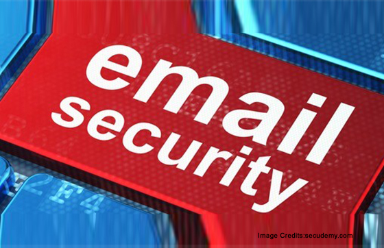cisco's Email Security Appliances