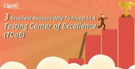 3-Excellent-Reasons-Why-To-Invest-In-A-TCoE
