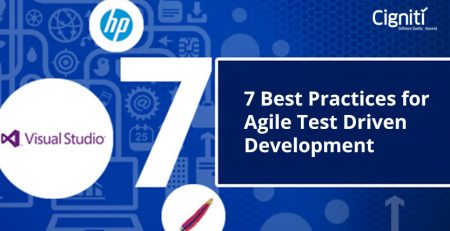 7 Best Practices for Agile Test Driven Development