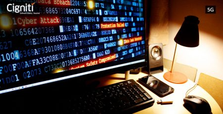 A blueprint for managing Cyber Threats and Security in Telecom