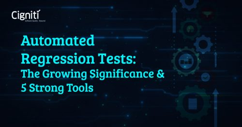 regression testing tools open source Blogs 1