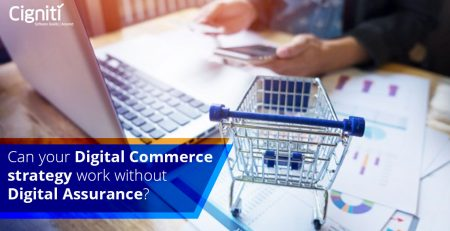 Can-your-Digital-Commerce-strategy-work-without-Digital-Assurance