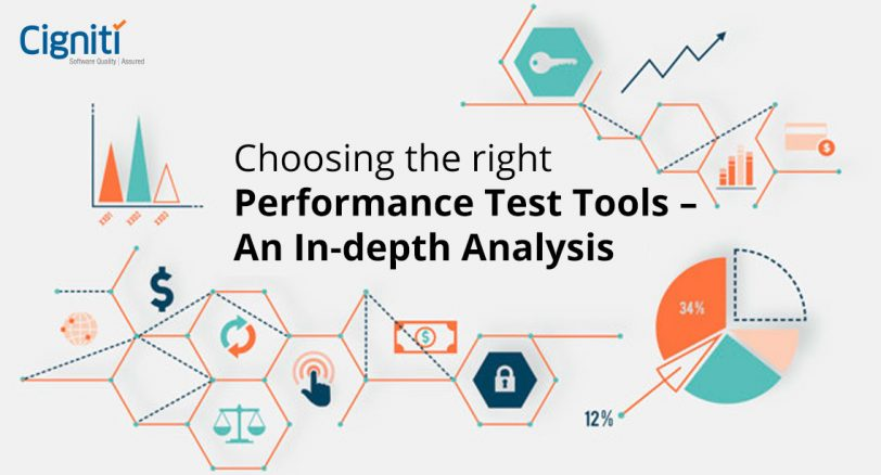 Choosing the right Performance Test Tools – An In-depth Analysis