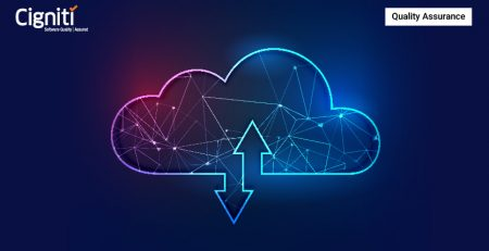 Continuous Quality Assurance for multi-cloud strategy and management success