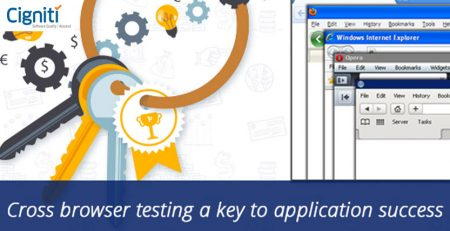 Cross-Browser-Testing-A-Key-to-Application-Success