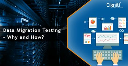 Data Migration testing – Why and How?