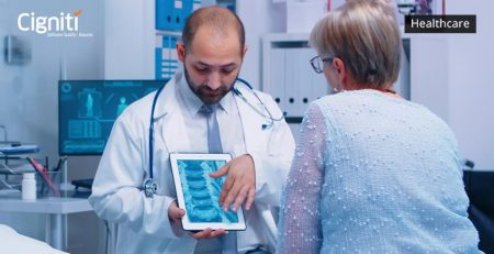 Digital Transformation and Innovation in Healthcare: A Critical Need