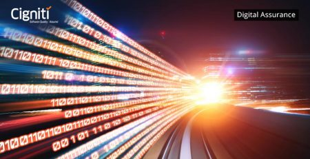 Drive digital transformation with hyperautomation