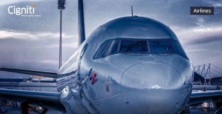How Quality Engineering Help Airlines Stay Successful
