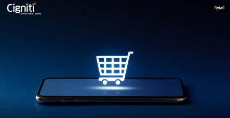 How is IoT changing retail as we know it