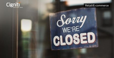 How retail should deal with the looming uncertainty