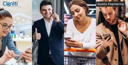 How to develop hyperpersonalized customer experiences