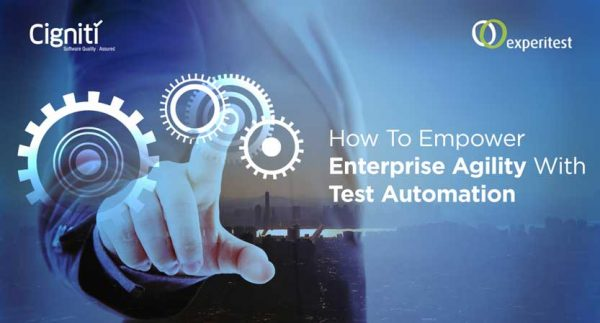 Test Automation Services | Quality Assurance (QA) Automation