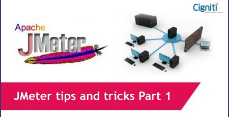 JMeter-tips-and-tricks-Part-1