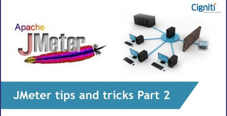 JMeter tips and tricks – Part 2