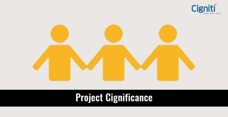 Project Cignificance