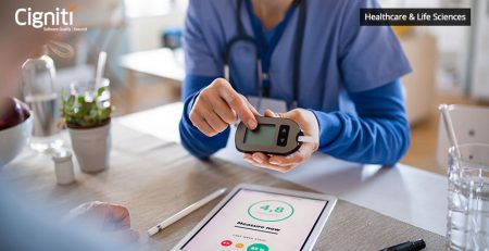 Protect Your Medical Device Ecosystem Against Opportunistic Attacks