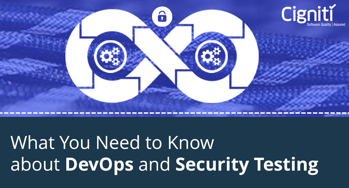 Security-Testing-Tools-You-Need-To-Know-About