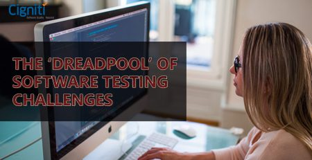 software quality assurance and testing 2018