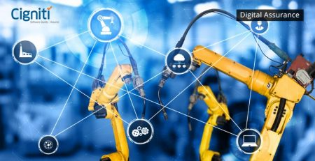 The era of Hyperautomation - making smarter automation choices