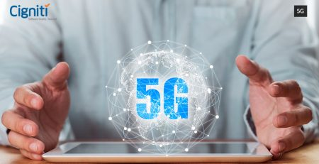 The importance of Quality of Experience for 5G deployments