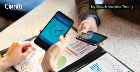The need of big data testing for digital customer experience