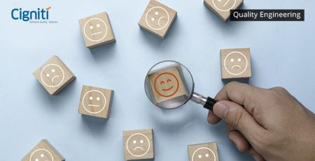 The practical use cases of sentiment analysis