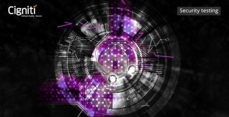Cybersecurity 2020: The biggest threats to watch out for