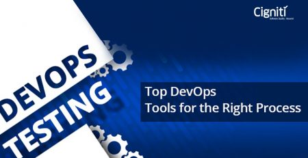 Top DevOps Tools for the Right Process
