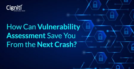 How Can Vulnerability Assessment Save You From the Next Crash?