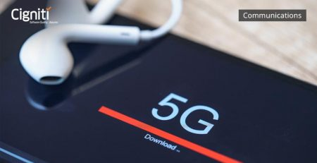 The state of 5G wireless revolution in 2020