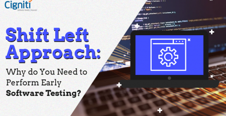 Why do You Need to Perform Early Software Testing?