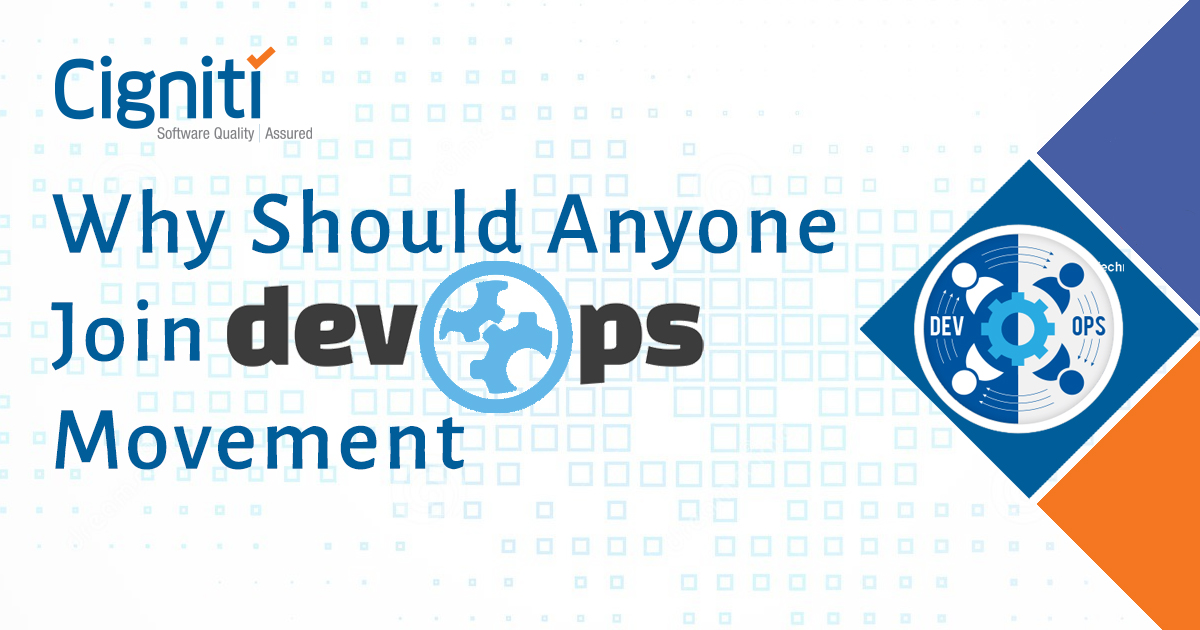 devops-movement