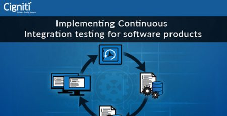 implementing-continuous-integration-testing-for-software-products